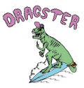 DRAGSTER image