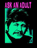 Ask An Adult image