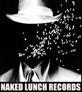 Naked Lunch Records image