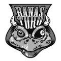 Ranas Toro image