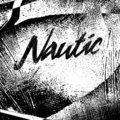 Nautic image