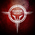 Headphone killazz image