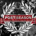 Post Season image