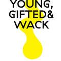 YOUNG,GIFTED&WACK image