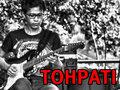 Tohpati image