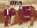 D.F.A. image