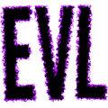 EVL image