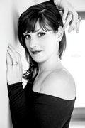 Lindsey Webster image