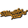 Milwaukee Record image