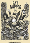 Fat Supper image
