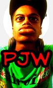 PJWizrd image