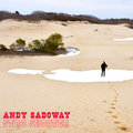 Andy Sadoway image