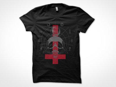 Skull Shirt main photo
