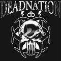 DEADNATION image