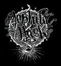 Mephitic Husk image