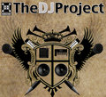 The DJ Project image