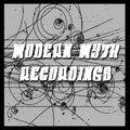Modern Myth Recordings image