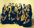 Nevenka Eastern European Folk Ensemble image