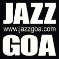 Jazz Goa image