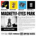 magnetix image