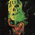 Muny P. image