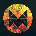MADUS image
