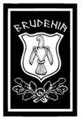Brudenia image