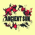Ancient Sun image