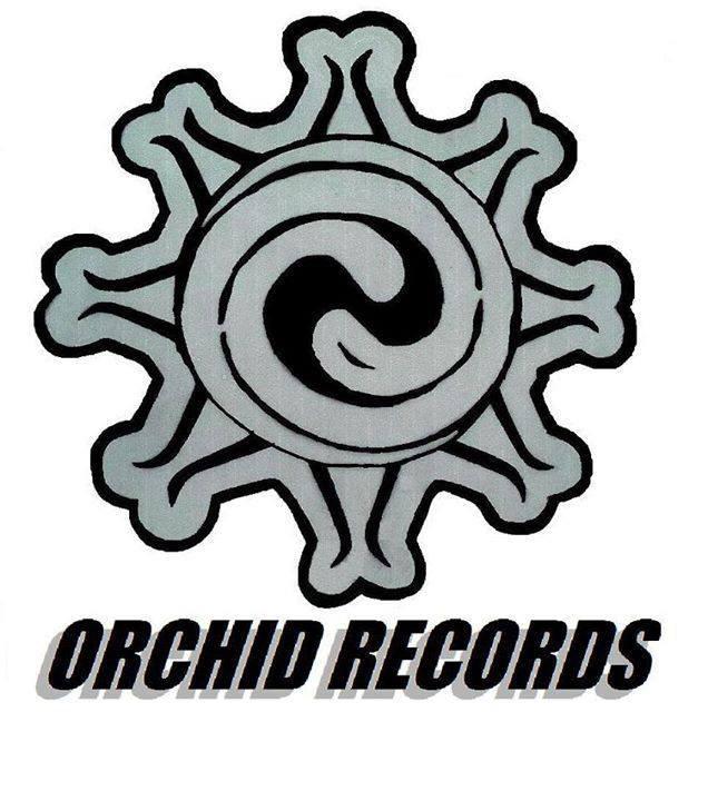 Beat boysorchid record ghetto houzghetto acid ghetto houz rec t beat boysorchid record ghetto houzghetto acid ghetto houz rec sciox Images