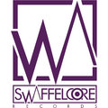 SWAFFELCORE RECORDS image
