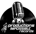 Productions Impossible Records image