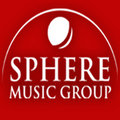 Sphere Music Group image
