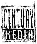 Century Media Records image