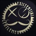 The Existential Gentlemen image