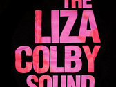 Liza Colby Sound Live T-Shirt photo