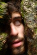 Ryan Michael Redders image