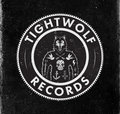 tightwolf records image