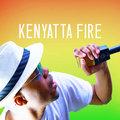 Kenyatta Fire image