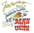 DAMN Union image