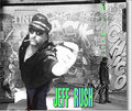 JEFF RUSH image