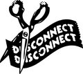 Disconnect Disconnect Records image