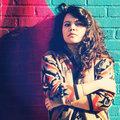 Jessica Rowboat image