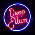 Deep Ellum image