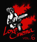 Love Cinema Volume 6 image
