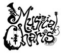 Musical Charis image