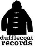 Dufflecoat Records image