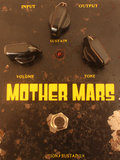 Mother Mars image