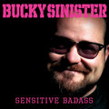 Bucky Sinister image