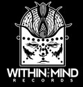 Within The Mind Records image