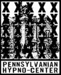 Pennsylvanian Hypnocenter image